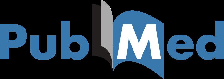 720px-US-NLM-PubMed-Logo.svg