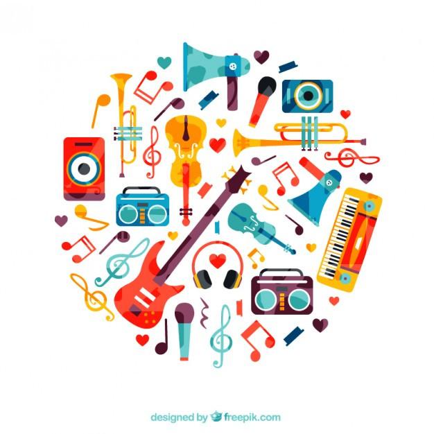 Muzyka w chirurgii plastycznej