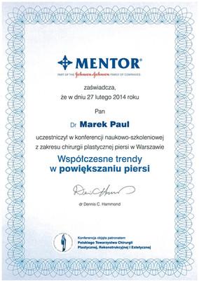 Mentor II.jpg
