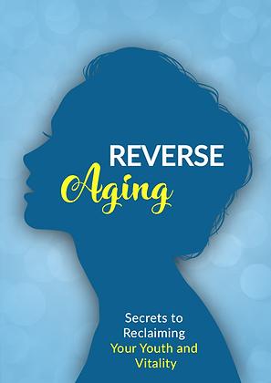 Reverse Aging
