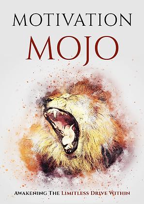 Motivation Mojo