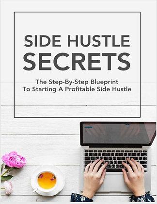 Side Hustle Secret