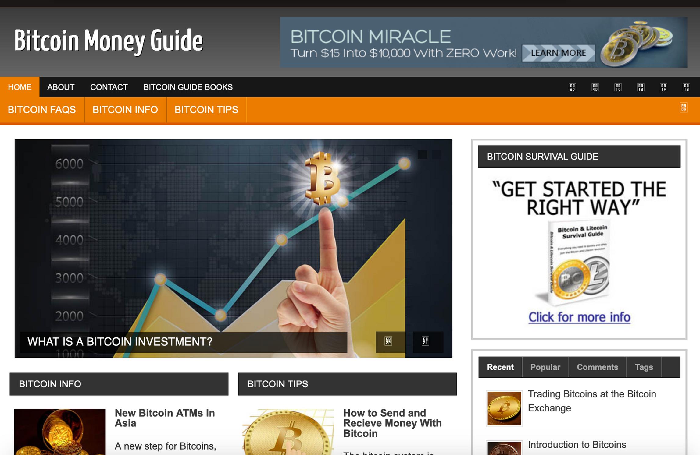 Bitcoin Sverto Prekybos Kraken