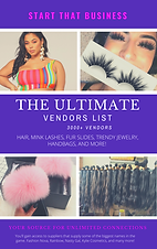 wholesale_vendor_list_vendors_hair_fur_s