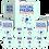 Thumbnail: Automated Social Media Robots Course
