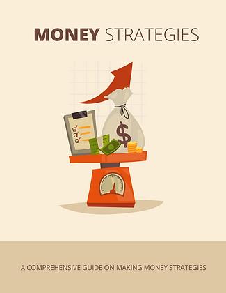 Money Strategies
