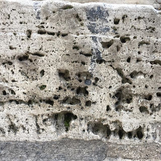 Roma!#roma#walls#contemporary_art #visit