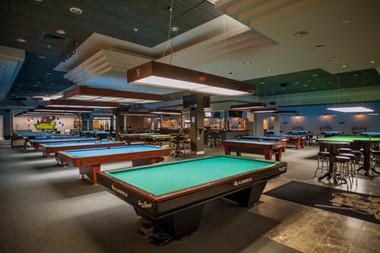 bison billiards-72.jpg