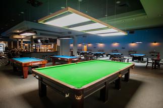 bison billiards-75.jpg