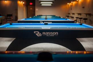 bison billiards-93.jpg