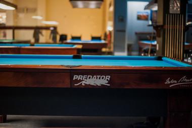 bison billiards-83.jpg