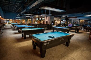 bison billiards-80.jpg