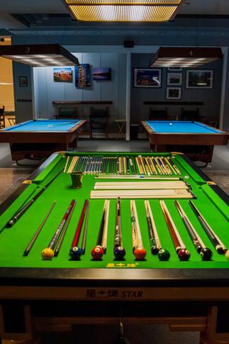 bison billiards-66.jpg