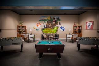 bison billiards-70.jpg