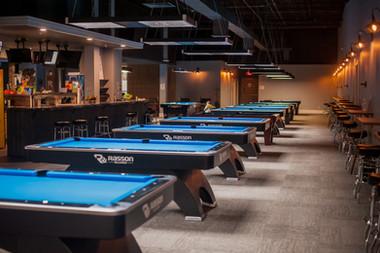 bison billiards-81.jpg