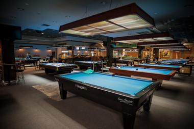 bison billiards-71.jpg