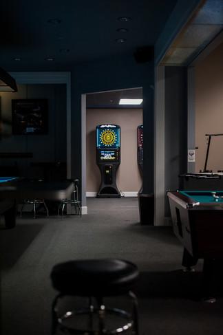 bison billiards-94.jpg