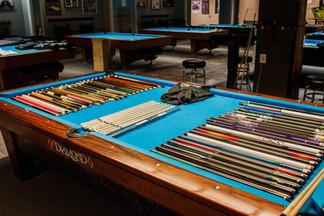 bison billiards-63.jpg