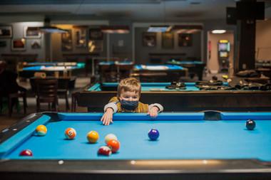 bison billiards-88.jpg