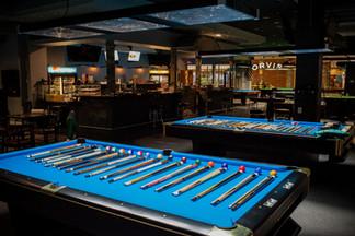 bison billiards-62.jpg