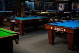 bison billiards-85.jpg