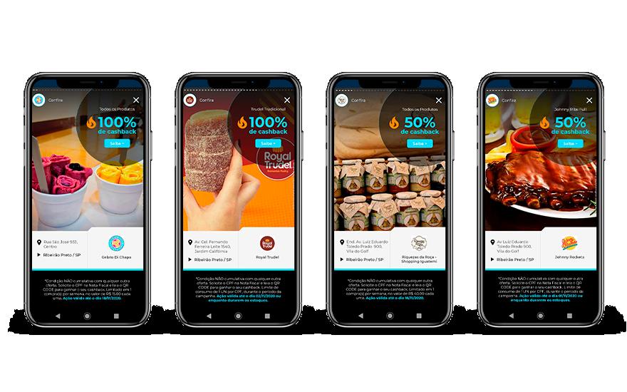 Ofertas-diretamente-do-App