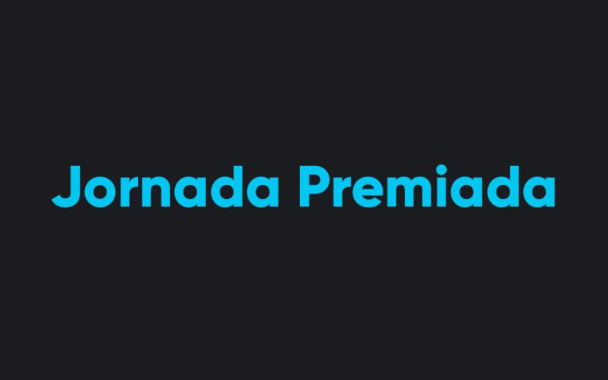 Jornada-Premiada