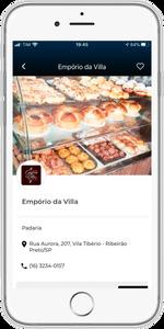 Emporio-da-Vila-no-App-3cash