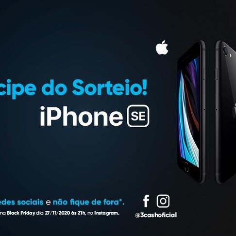 A TÃO ESPERADA BLACKFRIDAY DO APP 3CASH!! Mais dinheiro de volta NA CONTA!