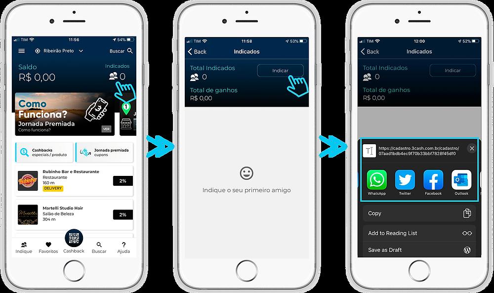 Indique-o-App-3cash-e-ganhe-ainda-mais-dinheiro-na-conta