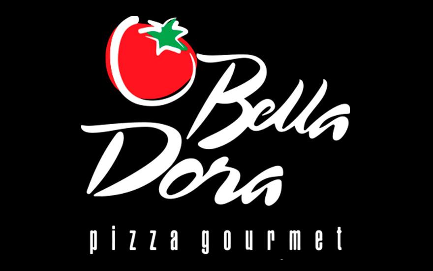 Bella-Dora