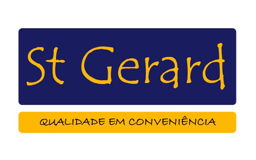 St-Gerard