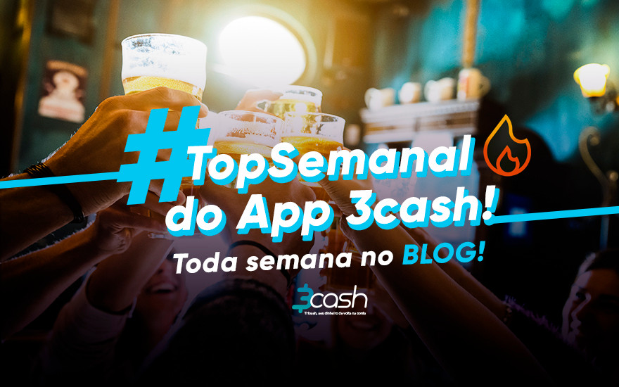 Top-Semanal