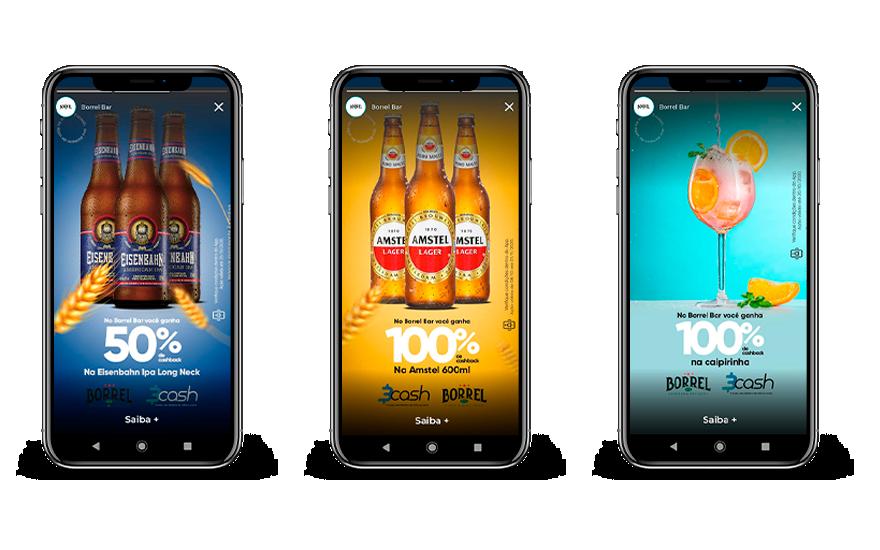 Ofertas-diretamente-do-App-3cash