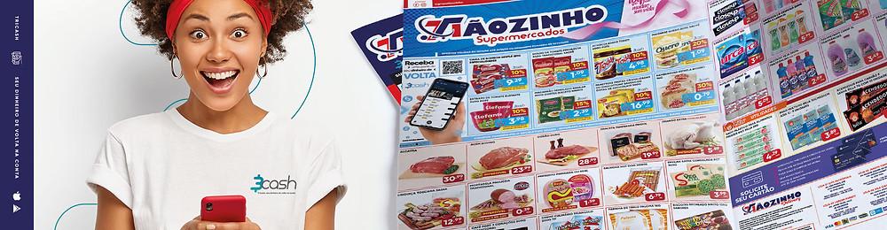 Cashback-e-no-Tiaozinho-Supermercados