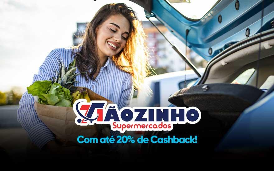 20%-cashback