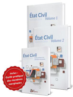 EMAILING-PACK-ETAT-CIVIL-PLUS-PASTILLE.j