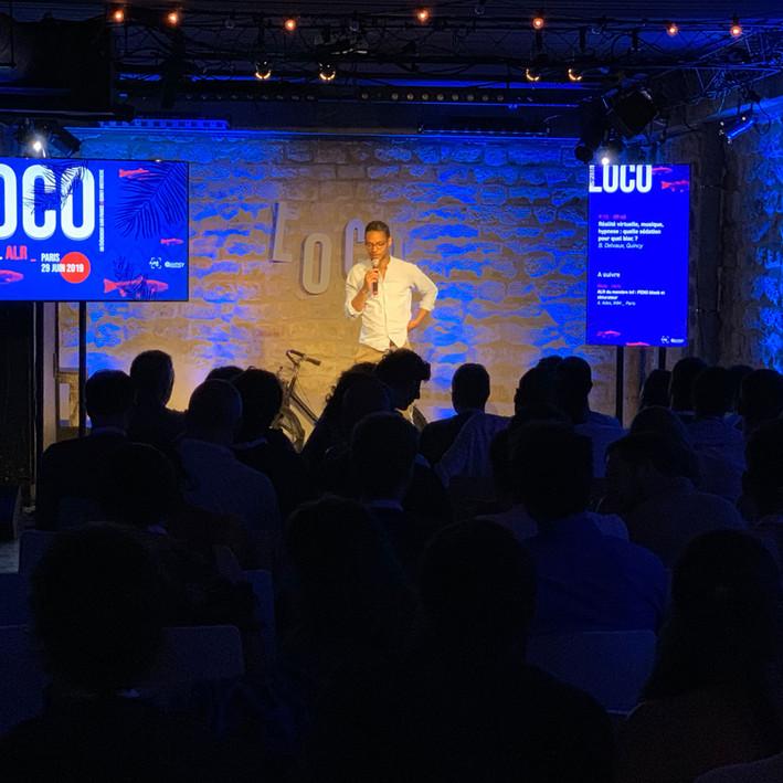 LOCO10.jpg