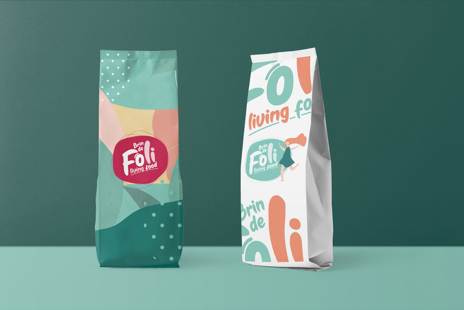 front-view-packaging-scene-2.jpg