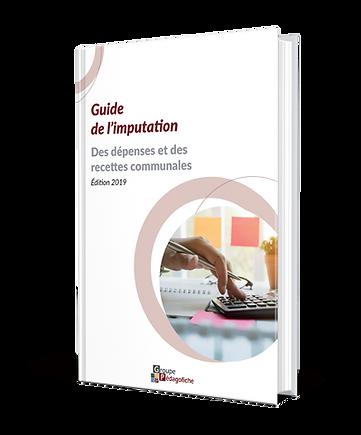 VIGNETTE-IMPUTATION-WEB.png
