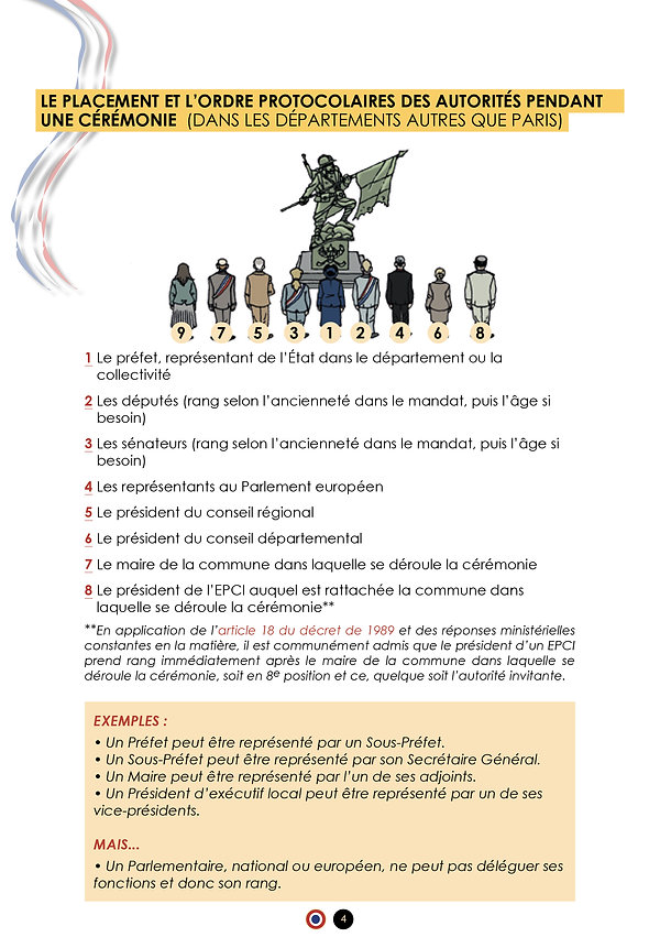 qr-code-mai---page-4-protocole-4.jpg