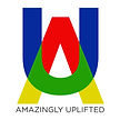 Amazingly Uplifted Logo