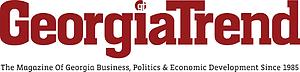 GA Trend logo.png