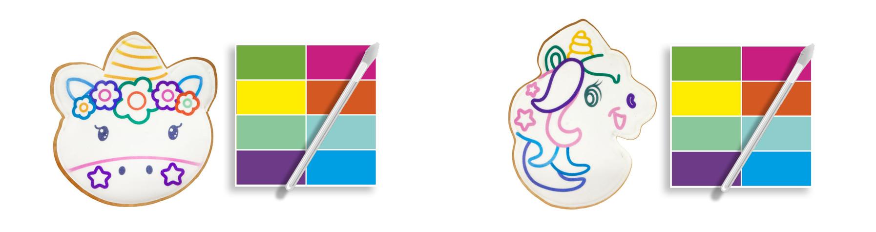 unicornios 2.jpg