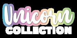 logo. unicorn.png
