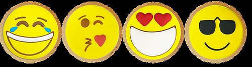 GP Emotion copia.png