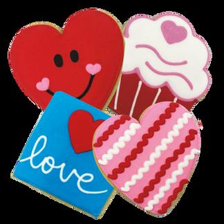 Love HD.png
