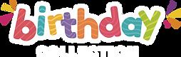 logo birthday.png