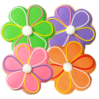 Flower HD.png