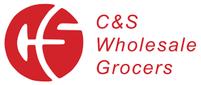 C_S Wholesale.png